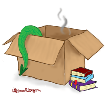 cropped-little-box-of-dragons
